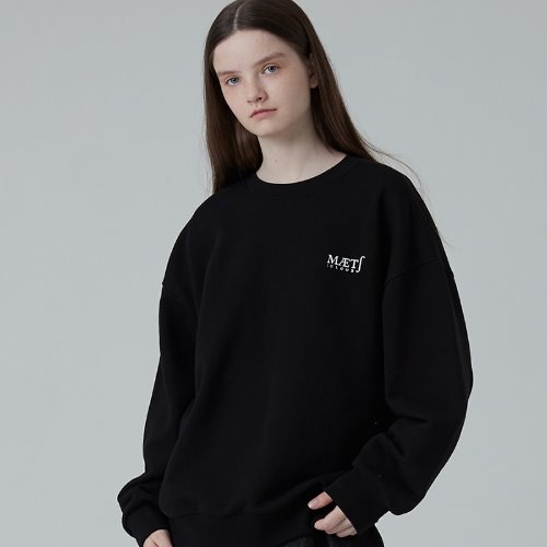 MG0F PHONETIC LOGO MTM (BLACK)